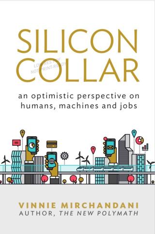 Silicon Collar cover 10