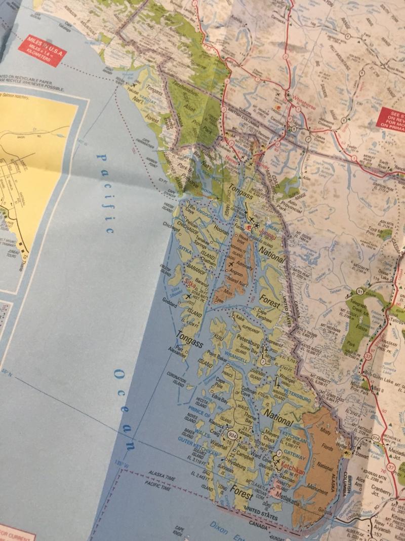 GPS AAA
