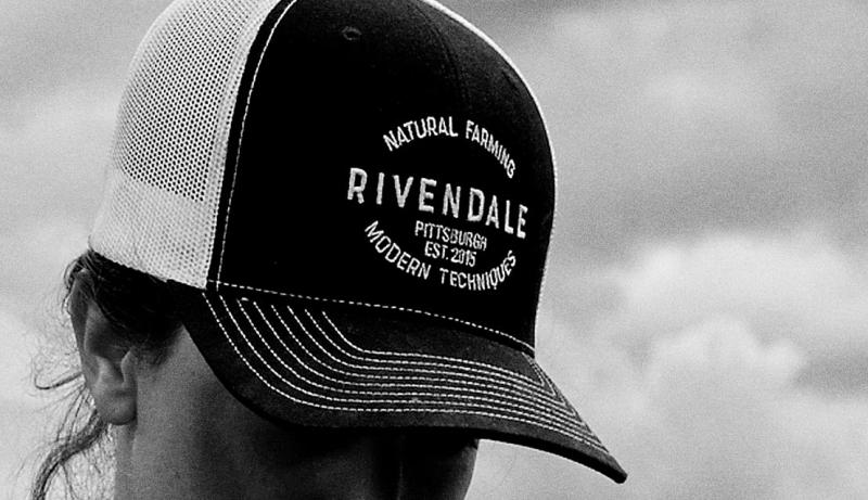 Rivendale-farms-5