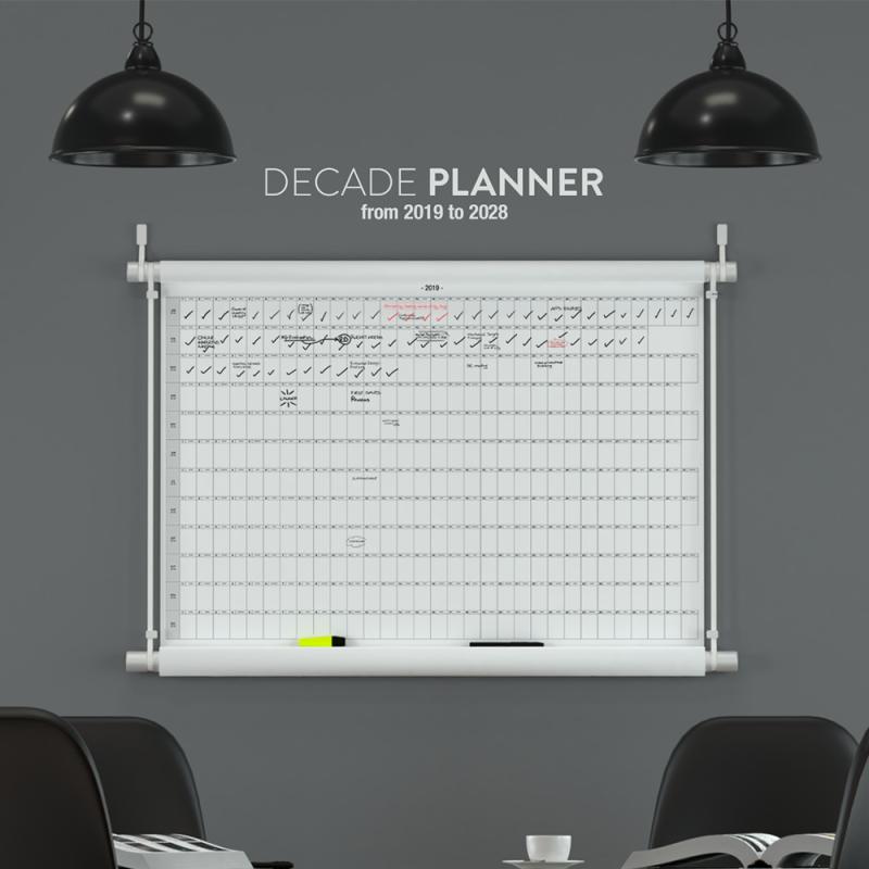 Decade-planner--01_2048x