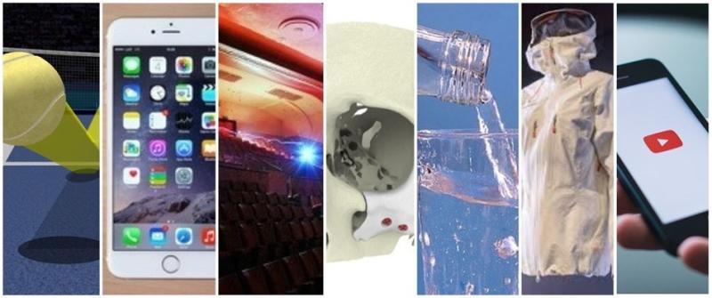 Royal engineering seven-wonders-for-web