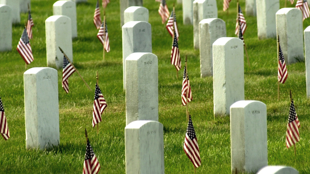 Memorial Day Flags_1558452193552.jpg_88467099_ver1.0_640_360