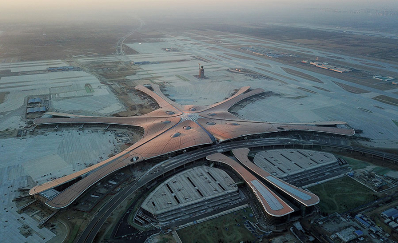 Beijing-Daxing-International-Airport-China-Zaha-Hadid-Architects-01