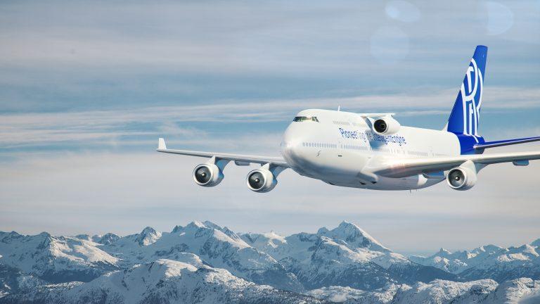 Boeing-747-400-flying-test-bed-side_v2-768x432