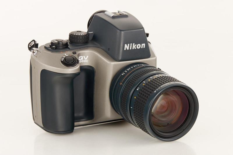Jim Nikon QV-1000C_5c11cc6736cab48d3692e9539391dcc5