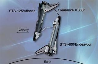 STS-400