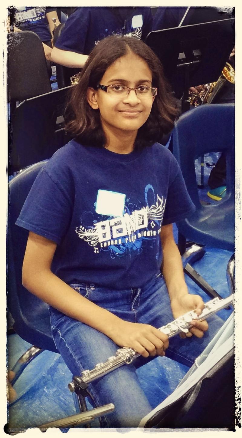 Priya 3