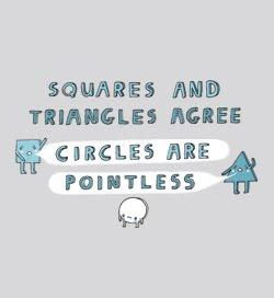 Sophie circles