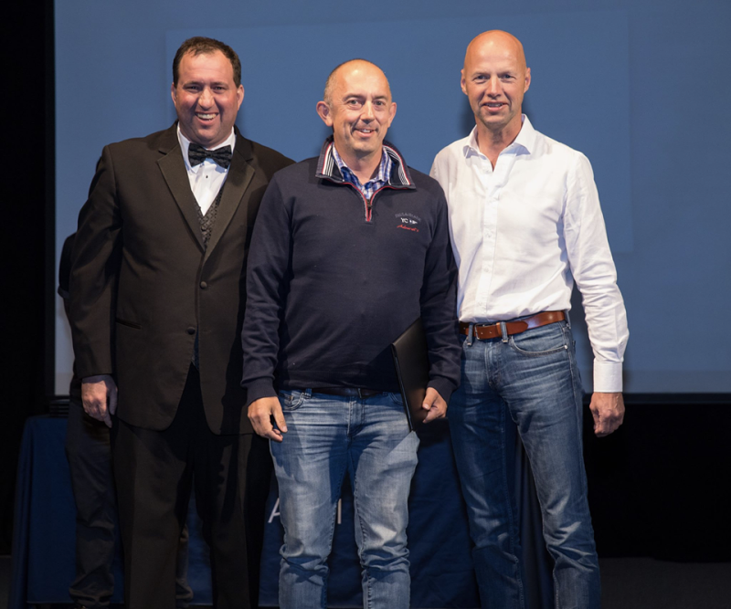 Nick sebastian thrun David Silver