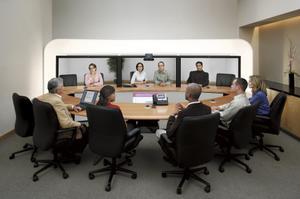 Cisco_telepresence