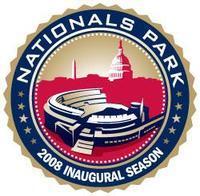 Nationals_park_3